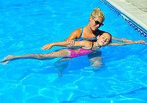 swim-lessons-for-children-1.jpg