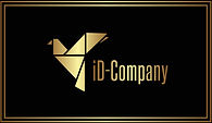 iD-Company%20Logo_edited.jpg