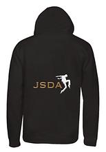 JSDA Hoodie.png