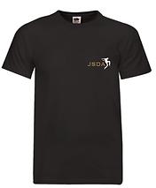 JSDA T-shirt.png