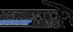 logo2017transparent_orig.png