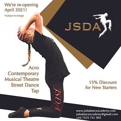 JSDA New Promo 6.jpg
