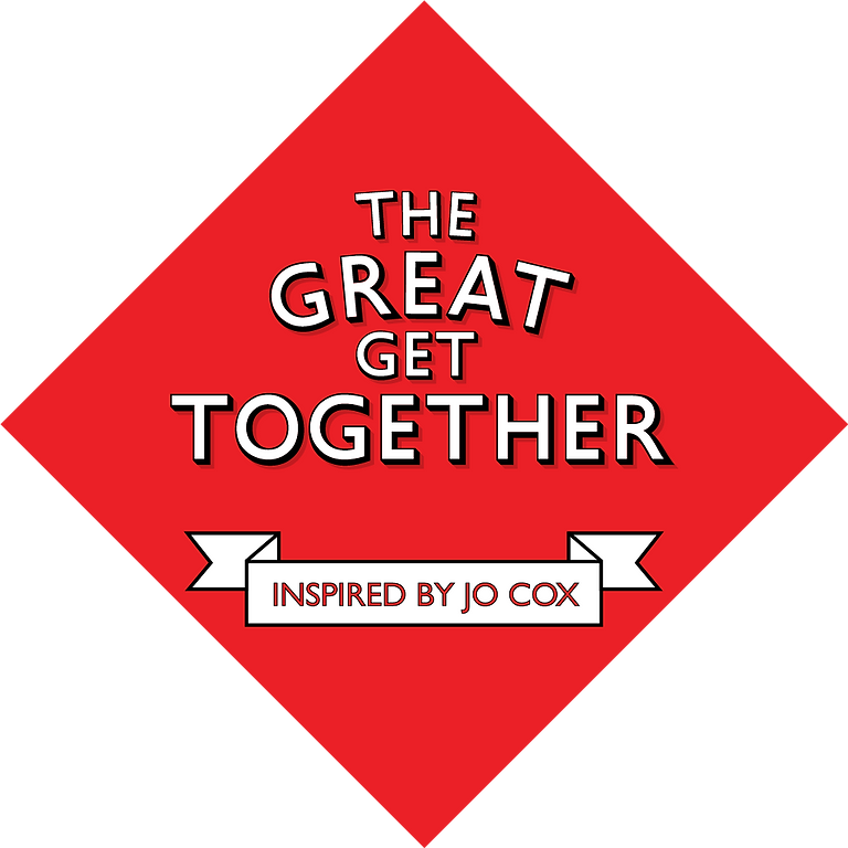 The Great Get Together_ Picnic and BBQ