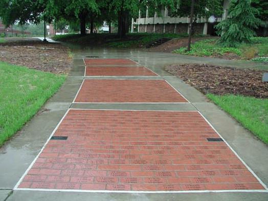 Clemson University 2