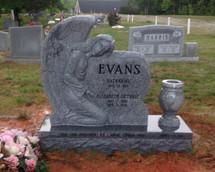 Evans Angel