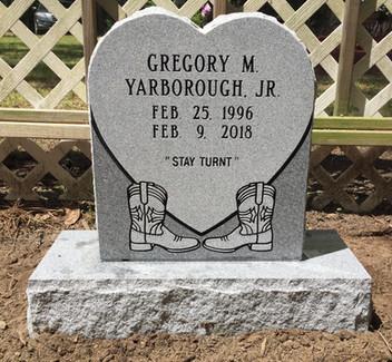 Yarborough