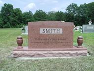 Smith Back