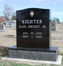 Righter Front