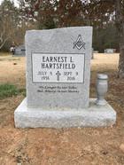 Hartsfield