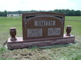 Smith Front