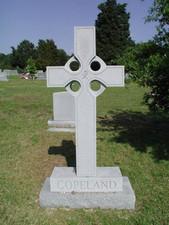 Copeland Cross