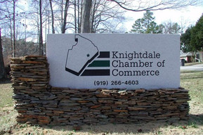 Knightdale Chamber