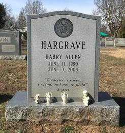 Hargrave
