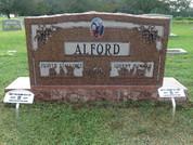 Alford