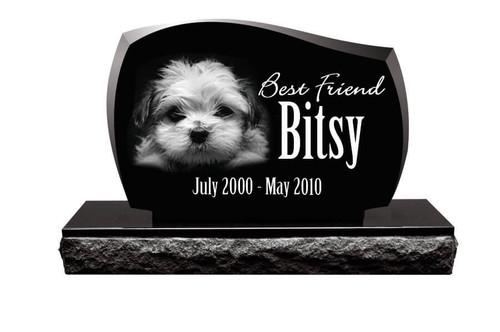 Bitsy