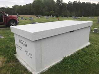 Wood Side