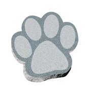 Pet Paw Grey