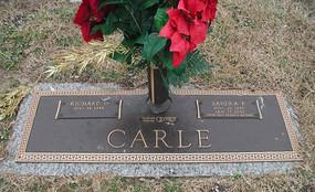 Carle
