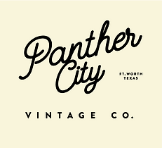 PantherCityVintage-Light-Text.png