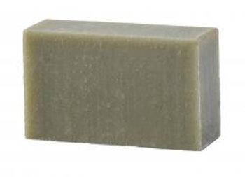 1882 Organic French Clay & Geranium Soap Bar