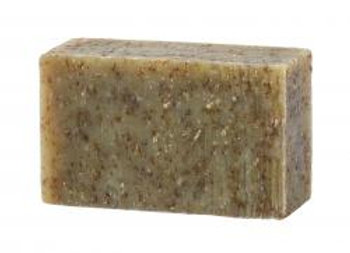 1882 Homestead Organic Forest Soap Bar