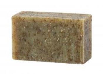 1882 Homestead Organic Forest Soap Bar