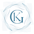 Logo-blue transparent.png
