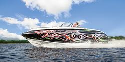 boat_410