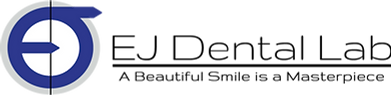 Gruppo logo trimmed.png