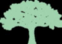 Leisha Website bride tree.png
