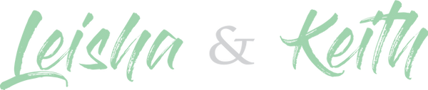 Leisha Website bride logo.png