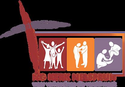 NG finale logo.png