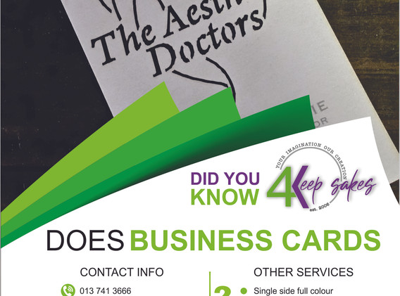 Did you know 4keepsake B cards.jpg