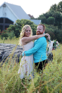 Leisha Website bride 6