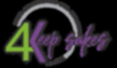 4 Keep sake new logo swart 2020.png