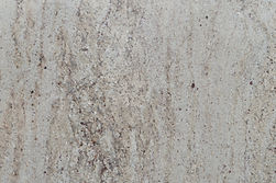 Astoria Granite Sample