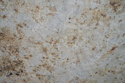 Colonial Gold Granite Sample