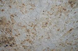 Colonial Gold Granite Sample