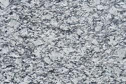 Waterwave Granite Sample