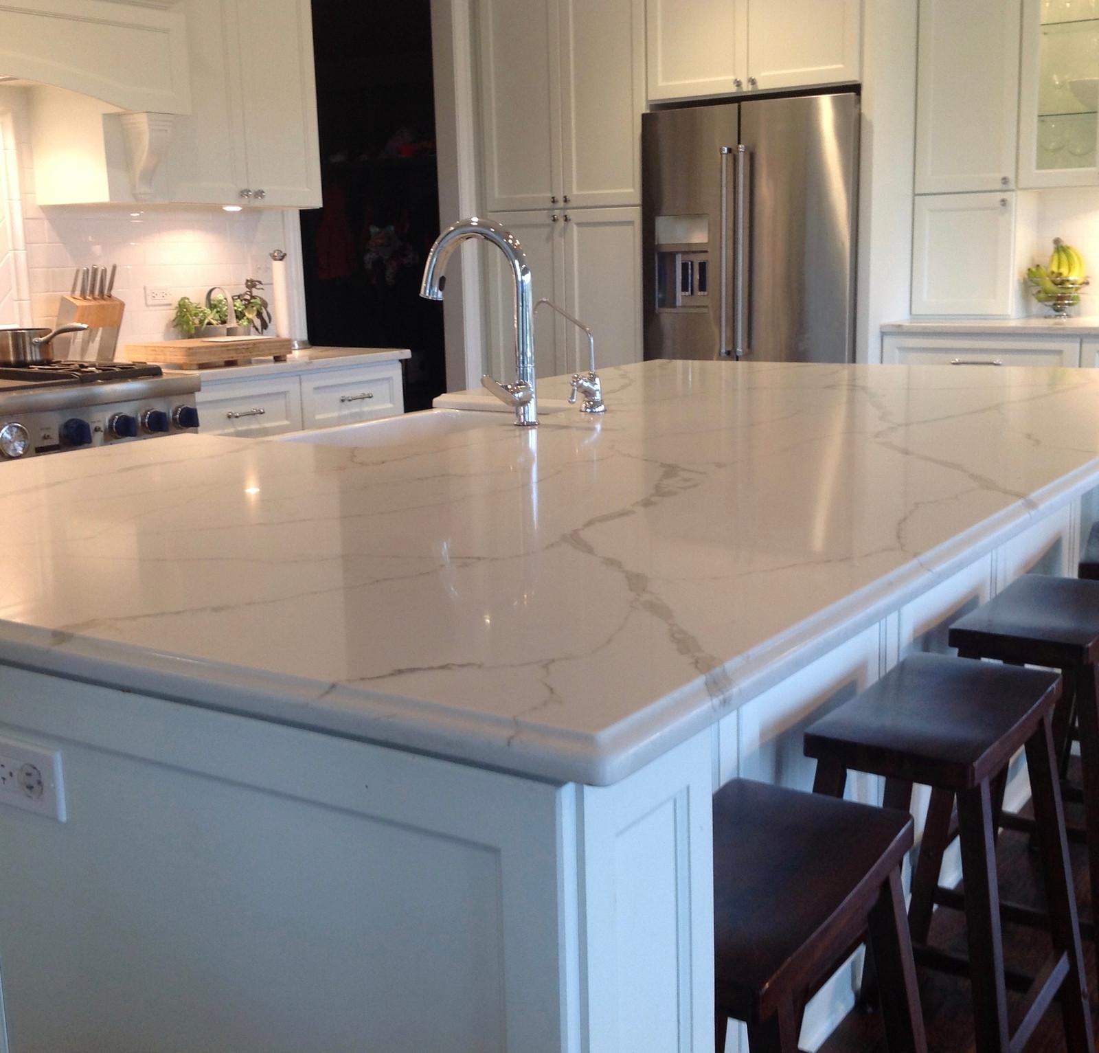 homer glen granite countertops insignia stone kitchen projects