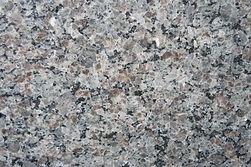 New Caledonia Granite Sample