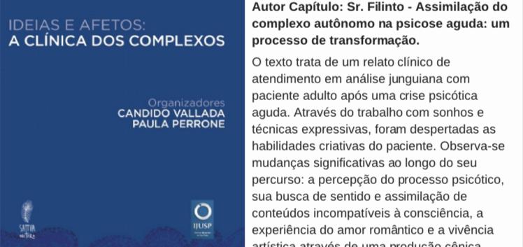 livro1-clinica.png