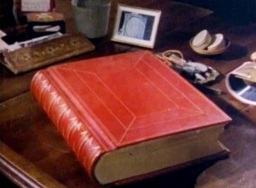 O Livro Vermelho de Jung