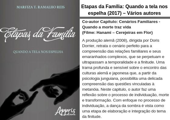 livros-familia.jpg