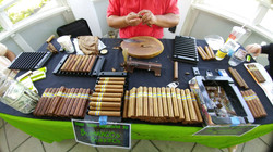 Cigars at your Event