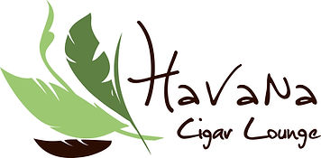 Havana Cigar Lounge, Cigars, New Jersey, Cigar, NJ, Cigar Lounge, Premium Cigars, Humidor, Lighters, Cigar Accessories, Ocean County, Mounmouth County, Central Jersey