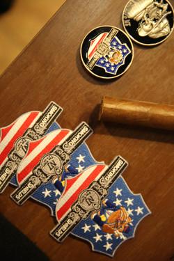 Smoking Shields NJ