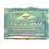 Thumbnail: Facial Soap with Devil's Club and Glacial Silt