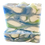 Thumbnail: Forget Me Not Soap