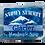 Thumbnail: Glacier Soap